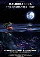 Kaluoka�hina � The Enchanted Reef